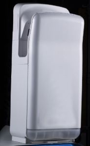 High Quality Jet Hand Dryers pictures & photos