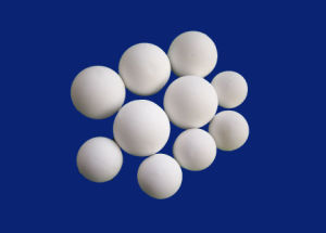 95% Alumina Grinding Ball for Mineral Grinding (size1-95 mm) pictures & photos