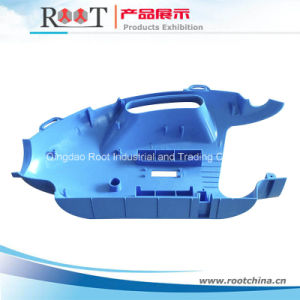 Plastic Injection Mold for Garden Equipment pictures & photos