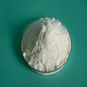 99.7% Pure Zinc Oxide Powder, Chemical Grade