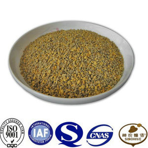 100% High Quality Natural Rose Bee Pollen Bee Pollen Tablets Bee Pollen Capsules Bee Pollen