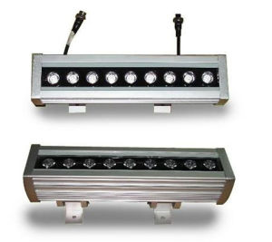High Power LED Wall Washer LED Light pictures & photos