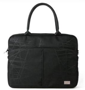 Professional Desiger Handbag Ladies Bags (SW3011) pictures & photos