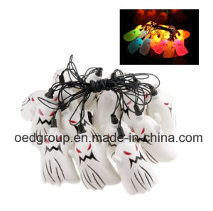 Halloween Ghost LED Lights, Chandeliers LED Lamp pictures & photos