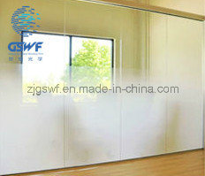 Frosted Decoration Film pictures & photos