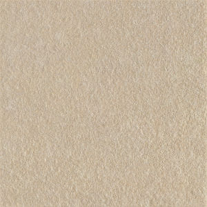 High Quality Spanish Non-Slip Porcelain Interior Wall Tile