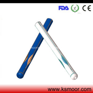 Mini Electronic Cigarette, Electronic Cigarette (Flying-S110)