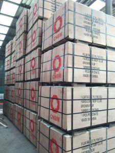 Cmax Marine Film Faced Plywood with Competitive Price and Top Quality pictures & photos