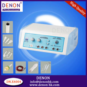 Photon Ultrasonic Device 4 in 1 Beauty Equipment (DN. X4004) pictures & photos