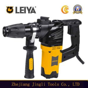 26mm 900W Electric Hammer Tools (LY26-06) pictures & photos