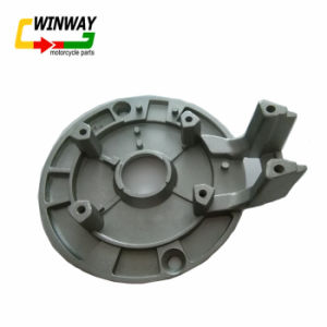 Motorcycle Motor Stator for Jd100/Jh70 pictures & photos