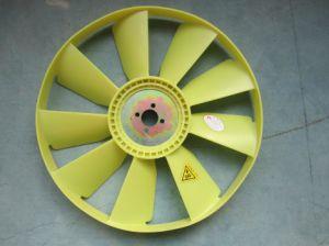 Plastic Cooling Fan (ST-FB-6002)