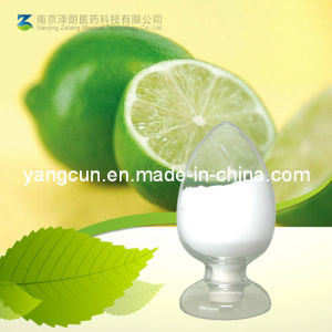 Natural Extract CAS: 94-07-5 Synephrine pictures & photos