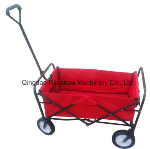 Beach Tool Usage Tool Wagon Cart Fw3015 pictures & photos