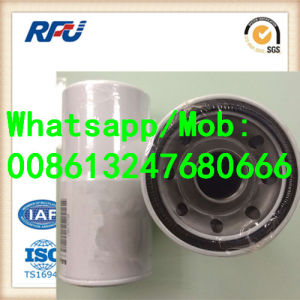 Lf670 High Quality Oil Filter for Fleetguard (LF670, FS1280) pictures & photos