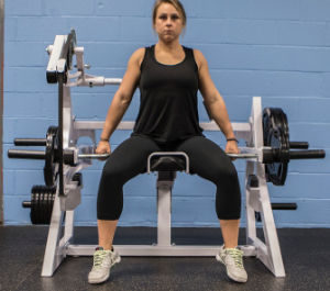 Rogers Athletic Fitness Equipment, 5 Way Neck (SF1-3073) pictures & photos