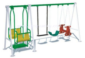 New Kids Patio Swing From Competitive Suppliers