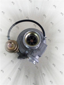 He221W Turbocharger for Cummins 2835143 4956031 pictures & photos