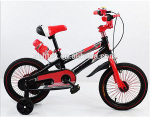 Best Child/Children Bicycle for 4 Years Old/Kid Bike in China pictures & photos