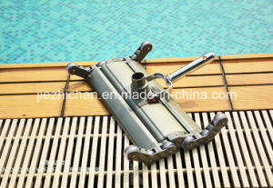 Aluminum Swimming Pool Cleaning Accessories Vacuum Head (KB) pictures & photos