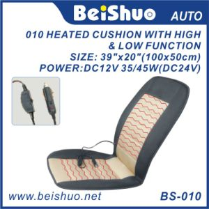 3-Layer Mesh Seat Cushion for Auto Use pictures & photos
