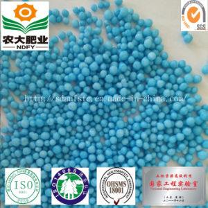 Polymer Coated Urea