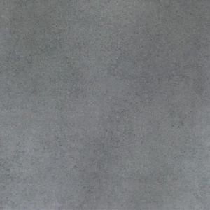 Inner/ Outdoor Rustic Surface Glazed Matt Floor Decoration Tiles