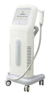 IPL for Hair Removal & Skin Rejuvenation Beauty Equipment pictures & photos