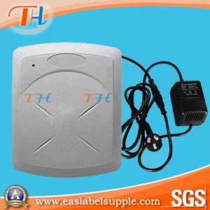 58kHz Security EAS Am Dr Label Deactivator pictures & photos