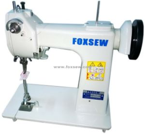 Gloves Sewing Machine (FX-PK201) pictures & photos