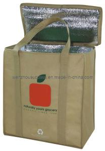 Non-Woven Bag (SG12-6S028) pictures & photos