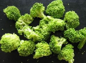 Fd Broccoli