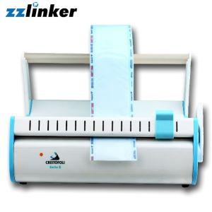 New Sealing Machine/Sella II Sealing Machine/Dental Sealing Machine pictures & photos