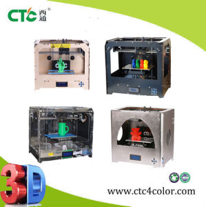 Brand New Patent 3D Printers for Sale