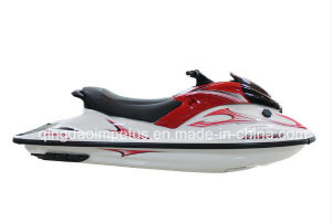 1100cc Jet Ski with 3 Seats EPA Approved pictures & photos