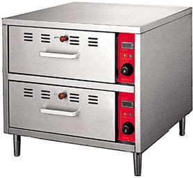 Best Offer for Commercial Western Kitchen Equipment pictures & photos