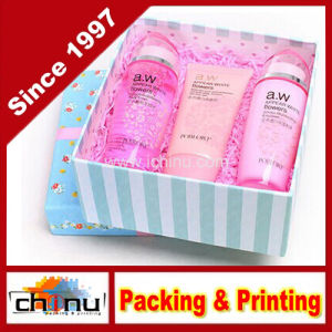 Paper Gift Box / Bag (3243) pictures & photos