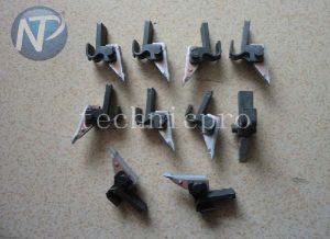 Spare Parts Fuser Picker Finger for IR5000 pictures & photos
