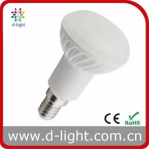 Fashionable Ceramic R50 3.5W E14 Spot LED Light pictures & photos