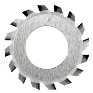 Manual Diamond Blade