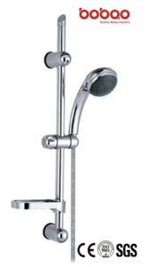 Shower Sliding Bar (MT61007)