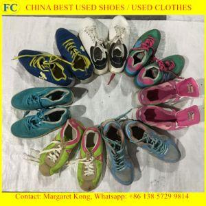 Canvas Shoes, Casual Shoes, Dress Shoes, Child Shoes (FCD-002)