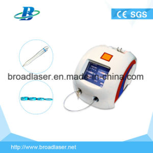 2017 Hotsale 980nm Diode Laser Vascular Removal Beauty Equipment pictures & photos