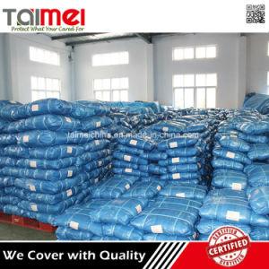 Customized Polyethylene Tarpaulin Tent Fabric pictures & photos