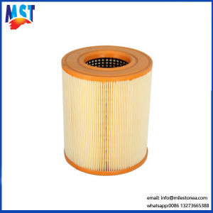 HEPA Air Filter Cartridge 4f0133843 for Audi From China Factory pictures & photos