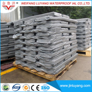 Cheap Roofing Material High Quality Colorful Asphalt Shingle pictures & photos