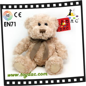 Tie Bear Toy pictures & photos