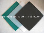 HDPE Material and Geomembranes Type HDPE Geomembrane for Fish Pond Liner pictures & photos