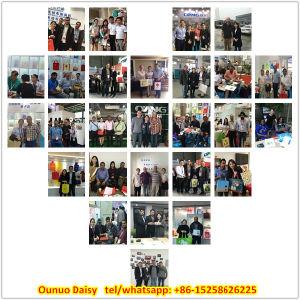 Non Woven Bag Machine Gujarat pictures & photos
