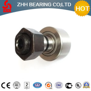 Factory of High Performance Krv90PP Needle Roller Bearing Without Noise pictures & photos